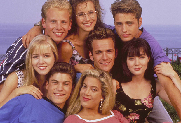 beverly-hills-90210-revival